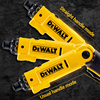 Dewalt Mini Electrical Screwdriver Set DCF008 Smart Cordless Electric Screwdrivers USB Rechargeable Handle with 45 Bit Set Drill 2