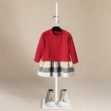 Verão vestidos de bebê para meninas aniversário parte do bebê mangas compridas vestido de princesa para a menina batismo roupas da menina do bebê bebe