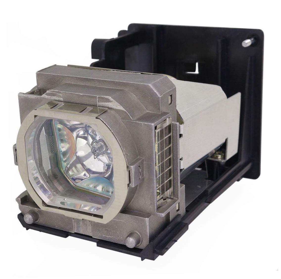 VLT-HC6800LP 915D116O13 VLTHC6800LP Professional Replacement Projector Lamp With Mitsubishi HC6800 HC6800U Projectors