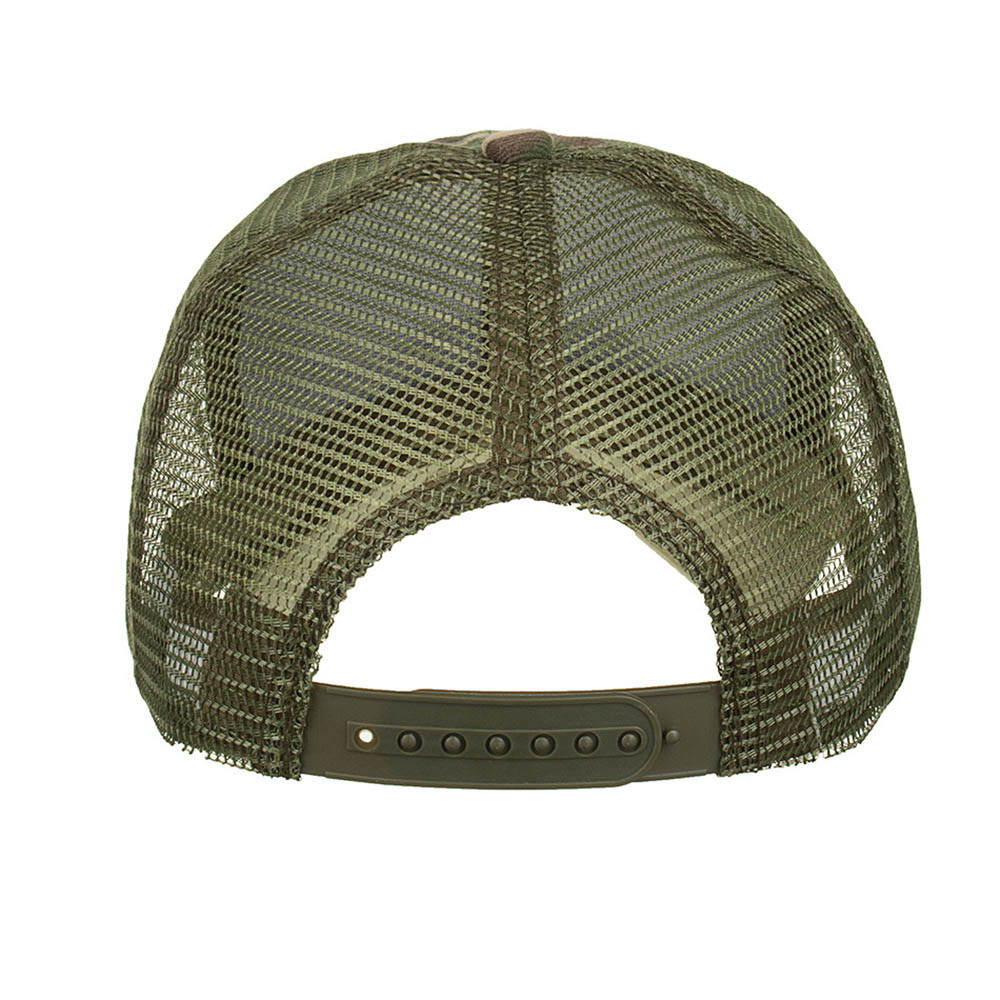 Camouflage Ponytail Baseball Cap 2020 Messy Bun Hats For Women Men Snapback Caps Casual Summer Sun Visor Outdoor Hat Gorras Casquette 4