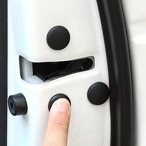 12 шт. Автомобильный Дверной замок винтовая крышка для honda accord 2003-2007 bmw m4 opel insignia astra h vw golf 7 bmw x5 e90 e60 e87 e30
