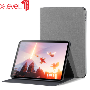 case for ipad air 1 2 3 10.5 tablet pc cover for ipad 10.2 2019 9.7 2017 2018 funda for ipad pro 11 2020 case Smart Auto Sleep