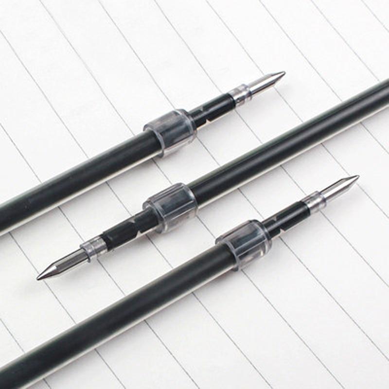 ponta da caneta 07 milimetros de recarga 05