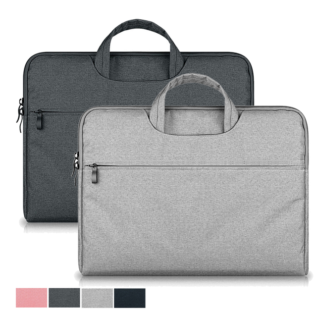 Business Travel Travel bags Laptop Handbag Case