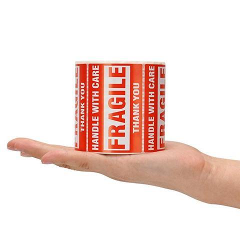 etiquetas etiquetas embalagem transporte