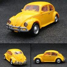 Lames de combat, modèle de Transformation de BMB 21cm, en alliage métallique, figurine daction déformée, jouet de Collection voiture Hornet