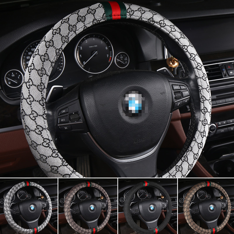 Cover-Wheel Four-Seasons Personality Universal for Car Auto Four-seasons/Universal/Personality/.. title=