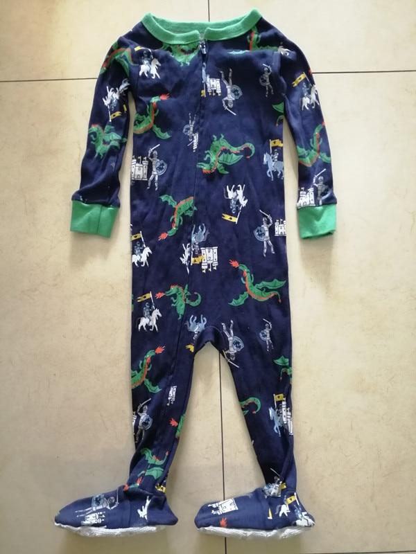 children jumpsuits discount comfortable