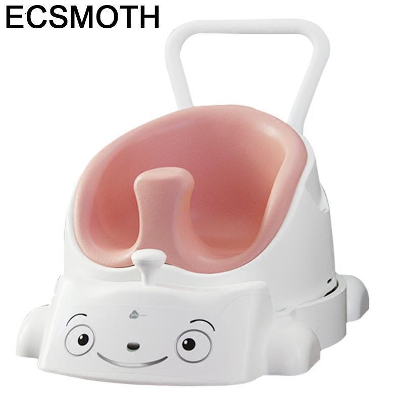 Vestiti Bambina Taburete Stool Comedor Kinderkamer Sillon Chaise Children Baby Cadeira Fauteuil Enfant Silla Kids Chair