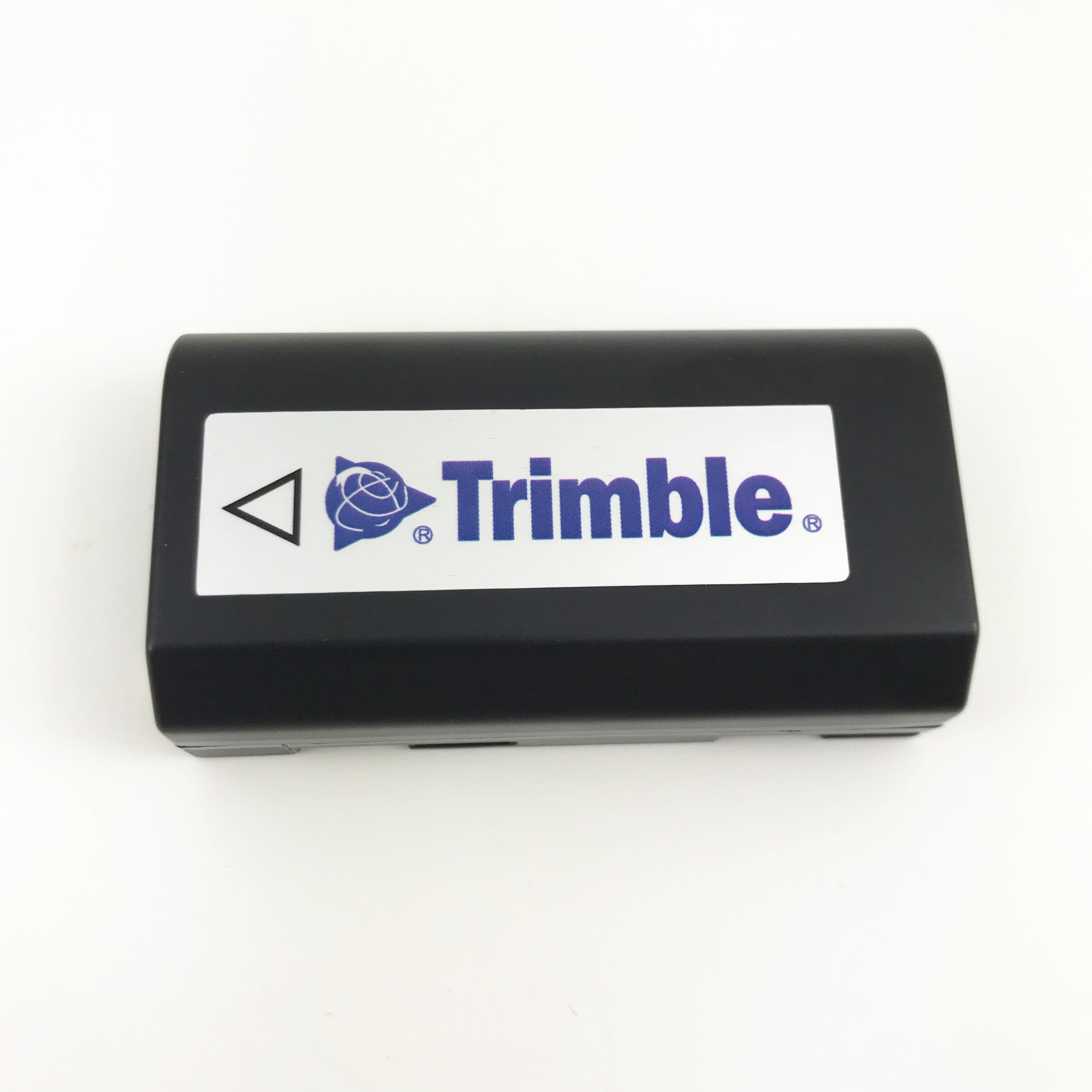 NEW Trimble 7.4V 3400mAh Battery for Trimble 54344 92600 Battery 5700 5800 MT1000 R7 R8 GPS