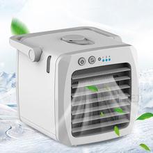 Вентилятор охлаждения бесшумный вентилятор для кондиционирования