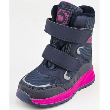 bbx/Fashionable cotton boots for children, popular boots in 2020, blue cotton boots for students, new shoes for boys and girls