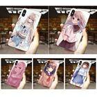 Soft Tpu Phone Case ...