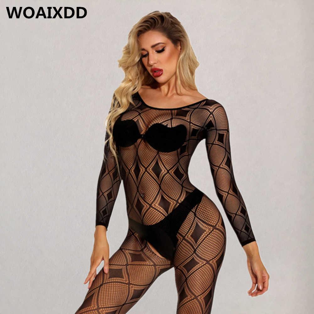 porno sex xxxl