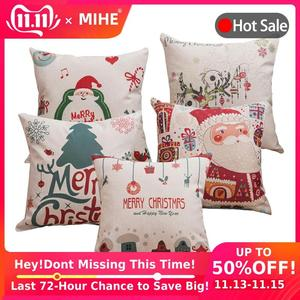 MIHE Christmas Decorations For
