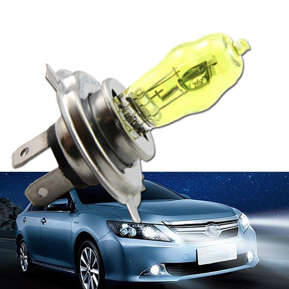 2019 New Car <font><b>LED</b></font> Lamp <font><b>100W</b></font> H1 H3 <font><b>H4</b></font> H7 H8 H9 H11 9005 HB3 9006 HB4 Auto Brightly Bulb Fog Lights 12V 6000K 3000K <font><b>Headlights</b></font> Lamp image