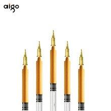 Aigo – pâte de graisse thermoconductrice, processeur carte graphique, dissipateur de chaleur en Silicone, haute Performance, jeu professionnel