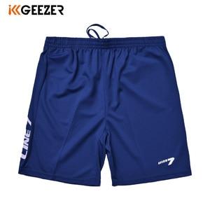 Men Shorts Running Quick-drying 2020 Polyester Sport 4XL 5XL Brand Beach Bermuda Elastic Casual Loose Plus Size Dropshipping(China)