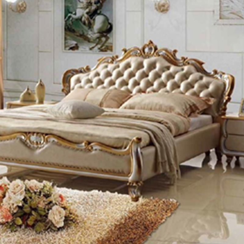 King Size Leather Sofa Bed Tatami