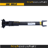 Airsusfat for Mercedes Benz W164 air suspension shock W164 M Class Rear Shock Absorber 164 320 24 31 without ADS
