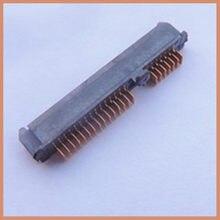 Novo cabo sata hdd disco rígido conector cabo para dell m4600 m6400 m6500 m6600