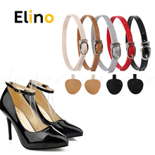 Shoelaces Bundle Holding High-Heels Lace-Band Anti-Skid-Straps Wholesale Women for Loose