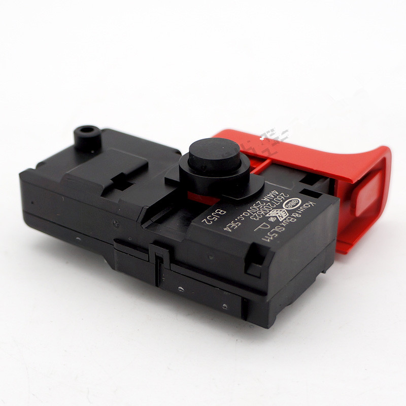Drill Speed Governor Control Switch For Bosch GBM 13RE 10RE GBM13RE GBM10RE GBM350RE TBM3400 TBM1000 TBM3500 Electric Hammer