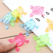 Jumping Frog Pinata Kids Hoppers-Game-Toys Classic-Toys for 20PCS Girl Boy Goody-Bag