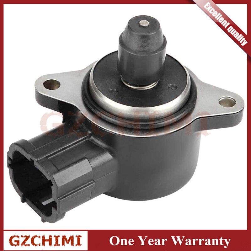 23781-2Y011 23781-4M500 アイドルエアコントロールバルブ修理自動車日産マキシマのために適合インフィニティ I30 23781-4M50A