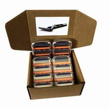 Custom Made Packing Box…