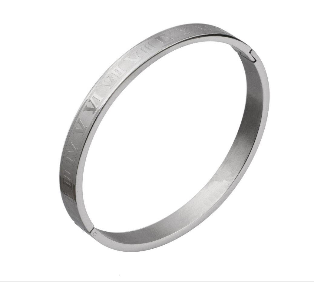 Silver R