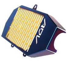 Для honda x adv150 xadv 150 adv 2019 2020 скутер Алюминиевый
