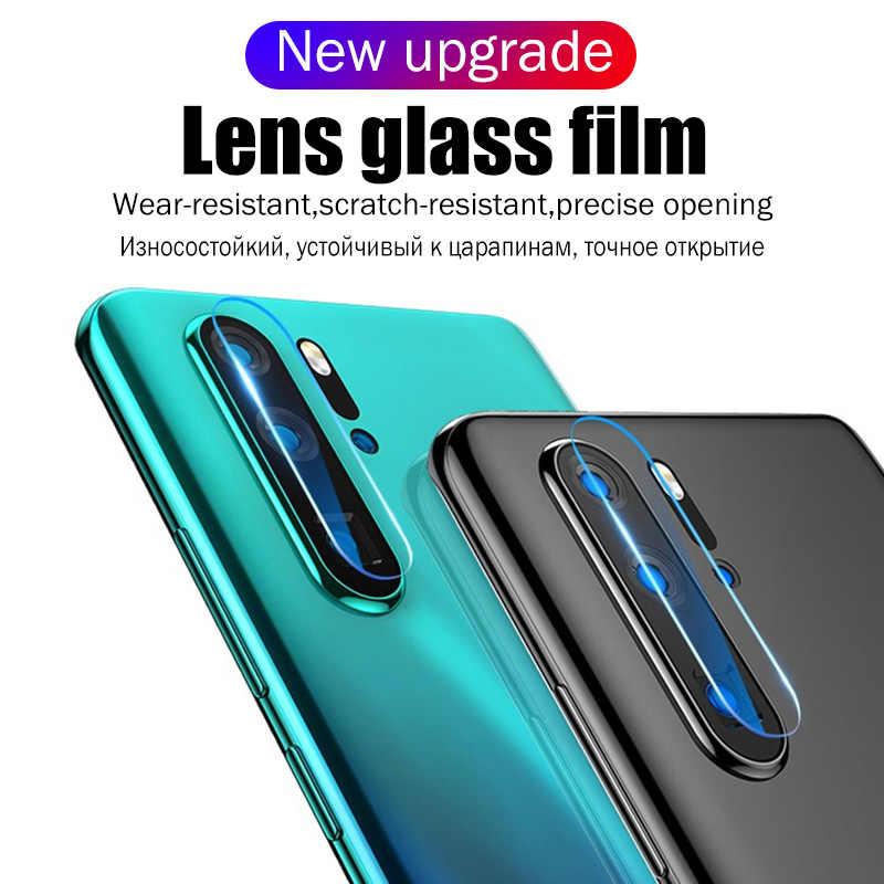 35D Ống Kính Có Kính Cường Lực Cho Huawei Mate 20 10 Lite Bảo Vệ Màn Hình Trong Cho Huawei P20 P10 Lite P Thông Minh 2019 Bao Bọc Toàn Bộ Phim