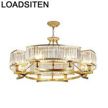 techo colgante moderna comedor deco maison lustre e pendente para sala de jantar luminaria luminaire suspendu hanging lamp