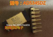 Ad534sd ad534sdz cdip 14