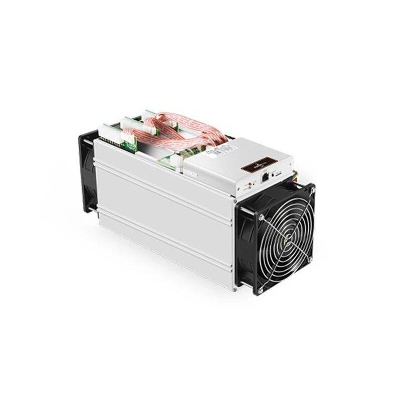 maquina de mineracao bitcoin sha256 02