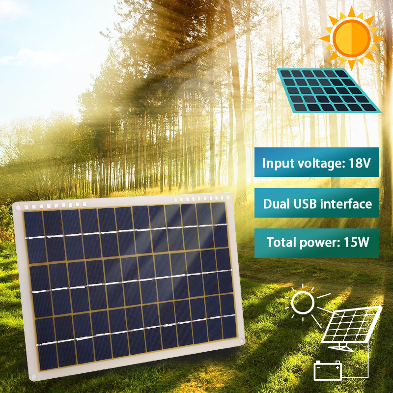 Special Offers 1 A Solar Panel Controller 12v Usb Near Me And Get Free Shipping A193