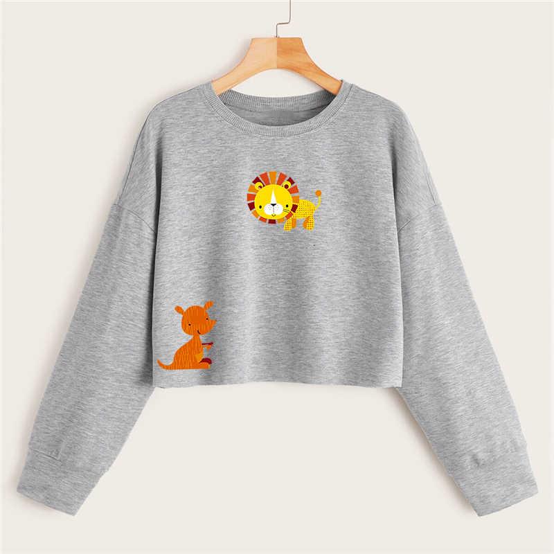 Parches de transferencia de calor Diy fácil de usar Parches lavables Panda jirafa animales pegatinas para niños ropa Parches