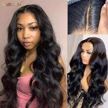 150% прозрачные волнистые парики на сетке, предварительно выщипанные парики из человеческих волос, 30 дюймов, парик на сетке для женщин, 8-36 дюй...