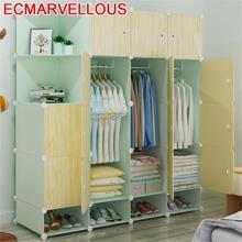 Bedroom Moveis Armoire Chambre Szafa Mobili Per La Casa Armadio Dresser Dormitorio Cabinet Closet Guarda Roupa