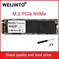 PCIe NVMe M.2 SSD 256 ГБ, 512 ГБ, 128 ГБ, ТБ, PCIe SSD M2 120 ГБ, 240 ГБ, 500 Гб, 2280 мм SSD HDD для ноутбука, настольного ПК, внутренний жесткий диск