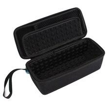 New Portable Bluetooth Speaker Storage Bag Carrying Case For Bose Soundlink Mini 1/2 And Jbl Flip 1/2/3/4 Bluetooth Speaker bose soundlink bluetooth speaker iii
