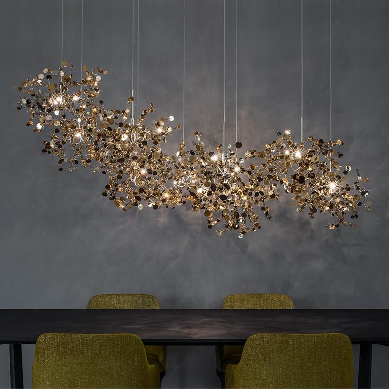 lowest price Modern Led Ceiling Lights 220V Motion Sensor Ceiling Lamp 12W 15W 18W 50W Light Fixture for Living Room Home Lighting Kitchen