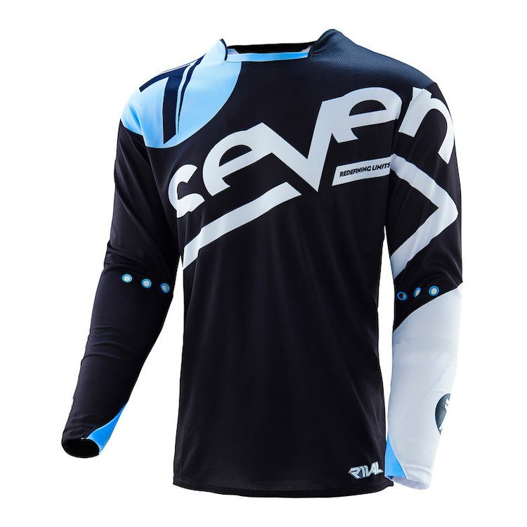 2018 design super especial cruz jersey para o homem fresco da montanha camisa de ciclismo bicicleta motocross jersey ciclismo manga longa roupas TB