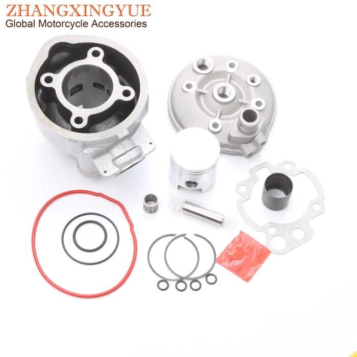 zhang1200021