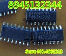 1 sztuk 8945132344 WCLA NAC C SOP 16 oryginalny nowy