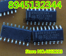 1Pcs 8945132344 WCLA NAC C Sop 16 Originele Nieuwe