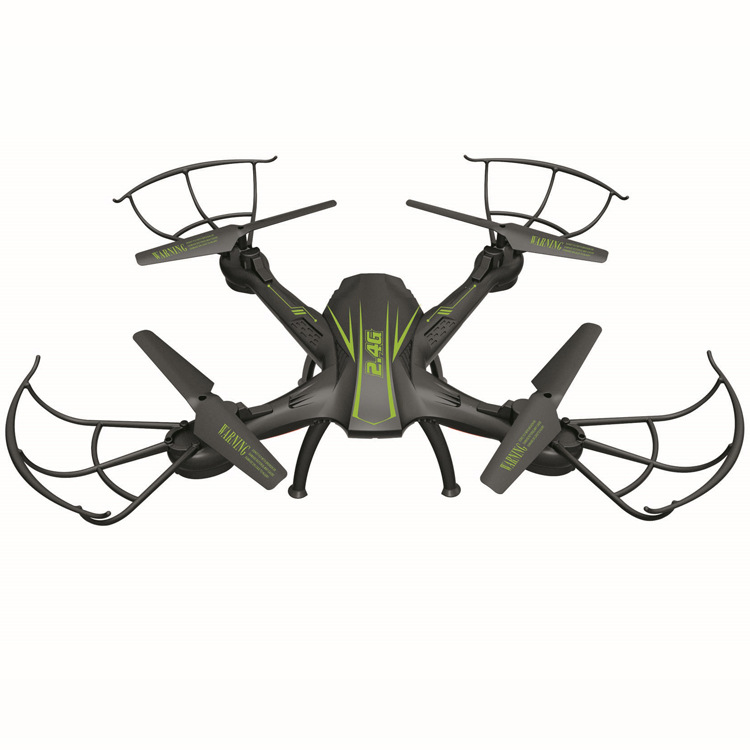 Hot Selling K200c-h Quadcopter Unmanned Aerial Vehicle High-definition Aerial Photography Pressure Set High Remote Control Aircr