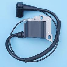 Катушка зажигания для Husqvarna Partner K650 K700 K850 K950 K1200 K1250 Active I, II & III, запасные части для отрезных пил