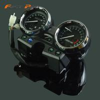 Motorcycle Tachometer Odometer Cluster Speedometer Meter Gauges For KAWASAKI ZRX400 ZRX750 ZRX1100 ZRX 400 750 1100 94 95 96 97